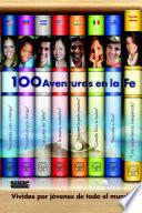 100 aventuras
