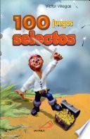 100 JUEGOS SELECTOS