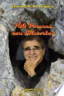 100 Poemas con Historias