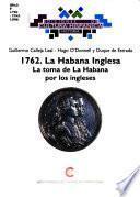 1762, La Habana Inglesa