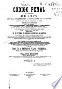 (1890. XIII, 594 p.)