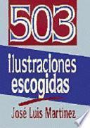 503 Ilustraciones Escogidas