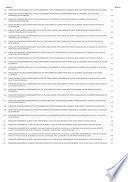 6. censo de población y 5o de vivienda, 2001
