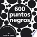 600 puntos negros
