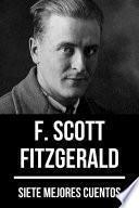 7 mejores cuentos de F. Scott Fitzgerald