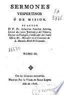 ([8], 220, [1] p.)