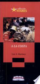 A LA COSTA 2a. ed.