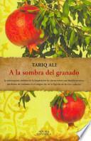 A la sombra del granado / Shadows of the Pomegranate Tree