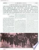 ABC/doble diario de la guerra civil