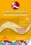 Acento Espanol
