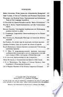 Acta Societatis Linguisticae Europaeae