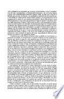 Actas del XI Congreso Internacional de la Asociación de Lingüística y Filología de la América Latina