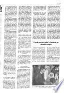 Africa; revista de acción española