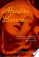 Afrodita barroca