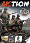 Aktion Magazine 03