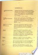 Aktueller Informationsdienst Lateinamerika