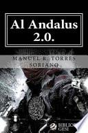 Al Andalus 2.0.