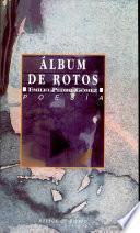 Album de rotos