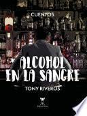 Alcohol en la sangre