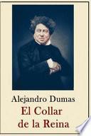 Alexandre Dumas - Coleccion