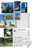 Almanaque mundial