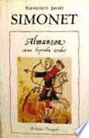 Almanzor, una leyenda árabe