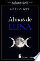 Almas de luna