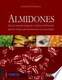 Almidones. Gu'a de material comparativo moderno del Ecuador para los estudios paleoetnobot‡nicos en el neotr—pico
