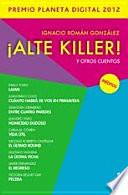 Alte Killer