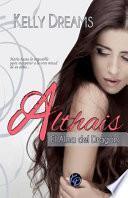 Althais