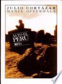 Alto el Perú