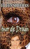 Amor de Dragón
