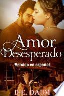 Amor desesperado