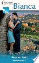 Amor en Italia