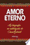 Amor Eterno: La Biograf