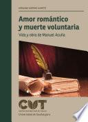 Amor romántico y muerte voluntaria
