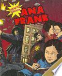 Ana Frank (Anne Frank)