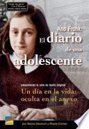 Ana Frank el Diario de una Adolescente