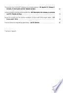 Anales de la Asociación Química Argentina