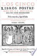 Anales de la corona de Aragon