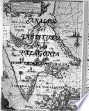 Anales del Instituto de la Patagonia