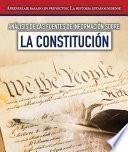Análisis de las fuentes de información sobre la Constitución (Analyzing Sources of Information About the Constitution)