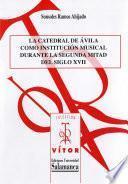 Análisis estructural del subsector de la edición infantil y juvenil en Castilla y León (1983-2000)