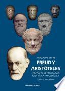 Analogías entre Freud y Aristoteles: proyecto de Psicología