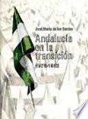 Andalucía en la transición (1976-1982)