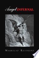 Ángel infernal