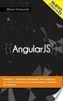 AngularJS: Conviértete en el profesional que las compañías de software necesitan.