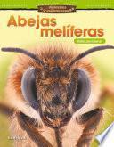 Animales asombrosos: Abejas melíferas: Valor posicional: Read-along ebook