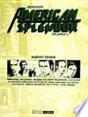 Antología American Splendor 2