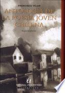Antología de la poesía joven chilena